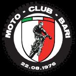 MOTO CLUB BARI