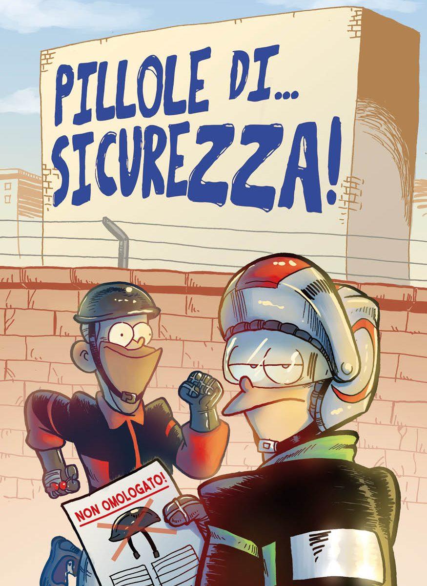 Pillole_di_Sicurezza_AS_2018_2019